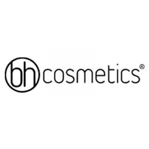 Pintalabios Mate Bh Cosmetics