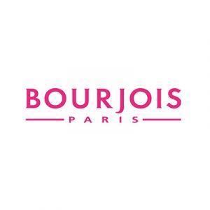 Pintalabios Mate Bourjois