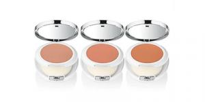 maquillaje-antialergico