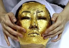 Mascarilla oro | Lo que has de conocer