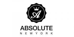 Pintalabios Mate Absolute New York