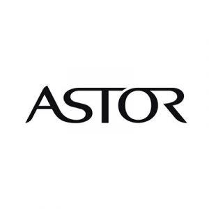 Pintalabios Mate Astor