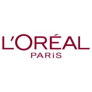 Pintalabios Mate L'Oréal Paris