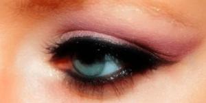 sombras-de-ojos