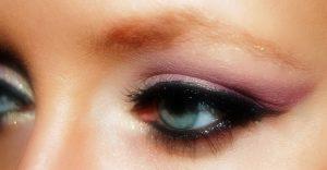 sombras de ojo