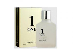Perfume one