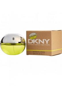 Perfume donna karan