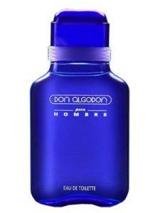 Perfume don algodon