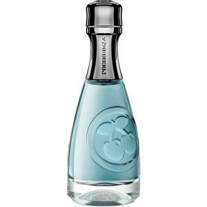 Perfume pacha ibiza