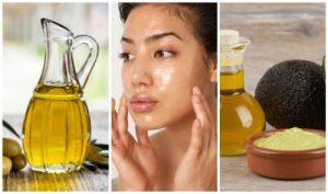Mascarilla aceite de oliva pelo | Aquello que dispones saber para adquirir On-line desde la calma de tu ordenador