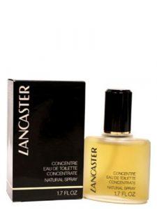 Perfume lancaster