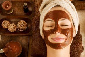 Mascarilla de chocolate | Aquello que dispones conocer para comprar On-Line desde la calma de tu casa