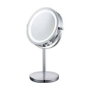Espejo de mesa