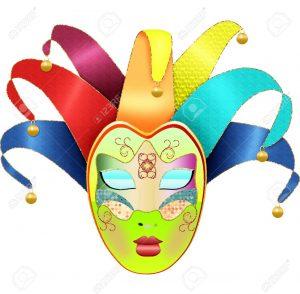 Máscara de pestañas transparente | Cuanto has de saber para comprar On-Line desde la calma de tu casa
