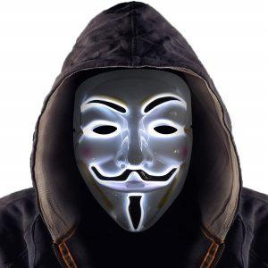 Máscara de pestañas hipoalergénica | Todo lo que has de conocer