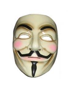 Máscara de pestañas blanca | Aquello que dispones conocer