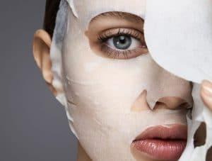 Mascarilla facial | Aquello que has de conocer para comprar online desde tu ordenador