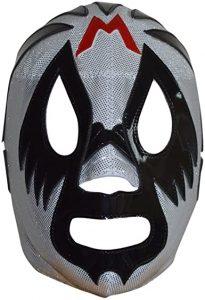 Máscara de pestañas volumen | Aquello que dispones saber